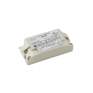 SLV 464109 LED driver 8W 350mA