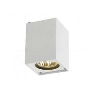 SLV 151511 Altra Dice CL-1 wit plafondlamp
