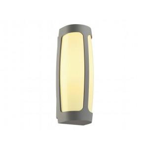 SLV 230644 Meridian 3 wandlamp buitenverlichting