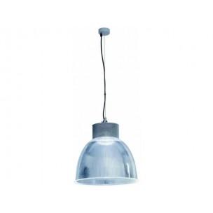 SLV 165221 Pentuli 27W hanglamp