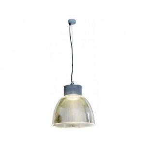 SLV 165222 Pentuli 28W hanglamp