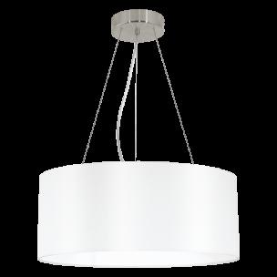 31604 Eglo Maserlo wit hanglamp