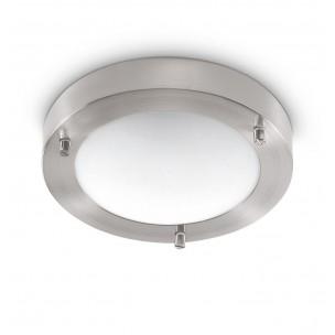 Philips myBathroom Treats 32009/17/16 plafondlamp badkamerverlichting