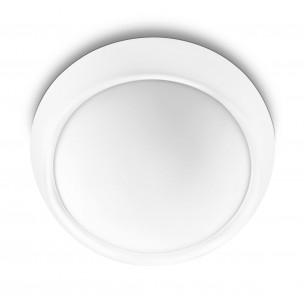 Philips myBathroom Celestial 32017/31/16 plafondlamp badkamerverlichting