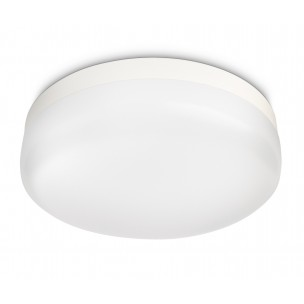 Philips myBathroom Baume 320533116 plafond badkamerverlichting led