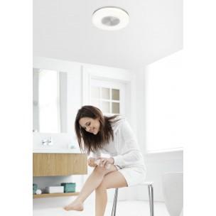 Philips myBathroom Beach 32070/17/16 plafondlamp badkamerverlichting