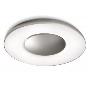 Philips Ecomoods 326134816 Still plafondlamp
