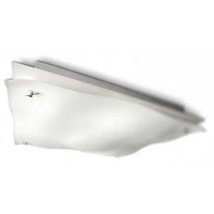 Philips Ecomoods Tides 32614/31/16 plafondlamp wit