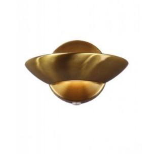 330650610 Massive Nicole wandlamp