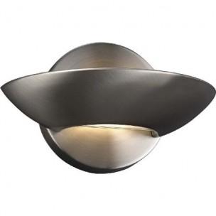 330651710 Massive Nicole wandlamp