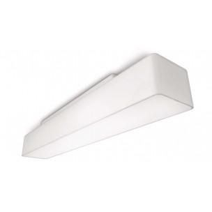 Philips Ecomoods 334223116 Peace wit plafondlamp