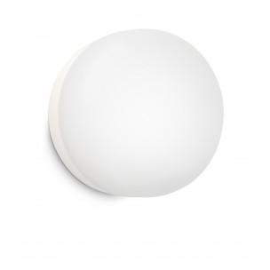 Philips myBathroom Elements 340183116 wand badkamerverlichting led