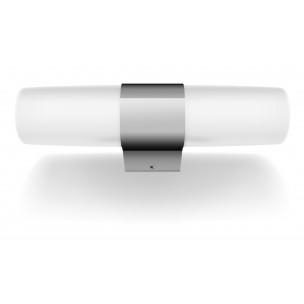 Philips myBathroom Skin 340241116 wandlamp badkamerverlichting