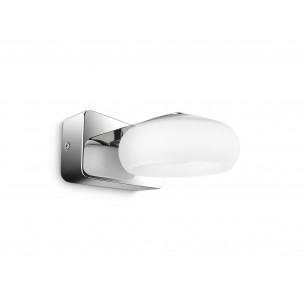 Philips myBathroom Silk 340461116 wand badkamerverlichting led
