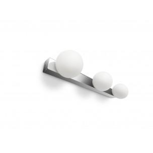 Philips myBathroom Drops 340551116 wandlamp badkamerverlichting