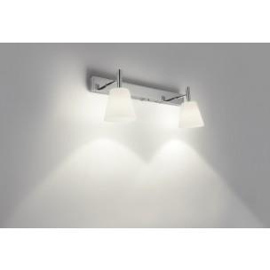 Philips myBathroom Hydrate 34082/11/16 wandlamp badkamerverlichting