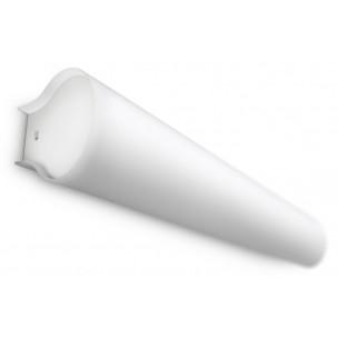 Philips InStyle Tubo 342063116 badkamer wandlamp plafondlamp