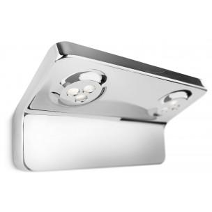 Philips InStyle Vanitas 342131116 badkamer wandlamp