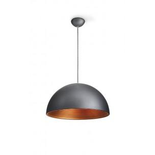 3616730E7 Philips InStyle Breton hanglamp