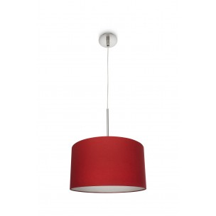 Philips myLiving Odet 362753216 hanglamp