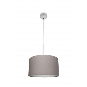 Philips myLiving Odet 362759316 hanglamp