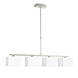 Philips myLiving Ely 366763116 hanglamp