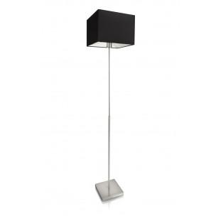 Philips myLiving Ely 366781716 vloerlamp