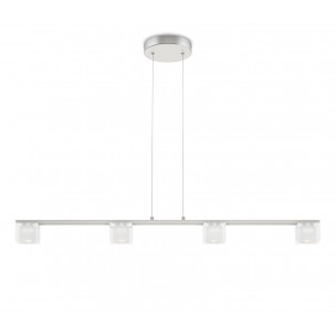 Philips MyLiving Tibris 367621716 LED hanglamp