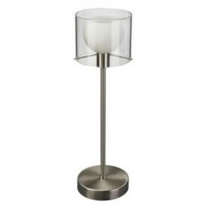 Massive Parr 368496010 tafellamp transparant