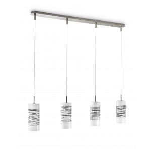 Philips myLiving Ebro 368811716 hanglamp