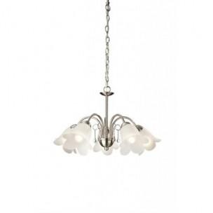 369951710 Massive Kanto hanglamp