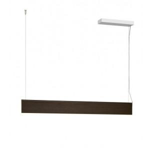 Lirio Piega Luce 3700773LI hanglamp led