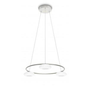 Philips MyLiving Tarbert 372114816 LED hanglamp