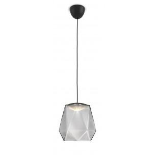 Philips MyLiving Italo 372668716 LED hanglamp