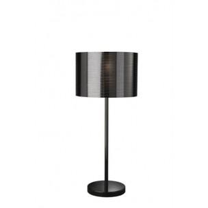 Massive Doran 375093010 tafellamp zwart