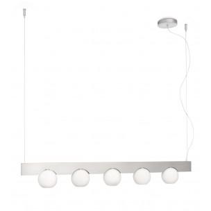 Philips myLiving Bere 375114816 hanglamp