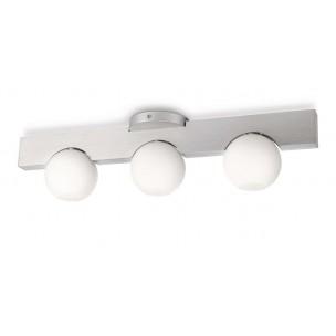 Philips myLiving Bere 375154816 plafondlamp