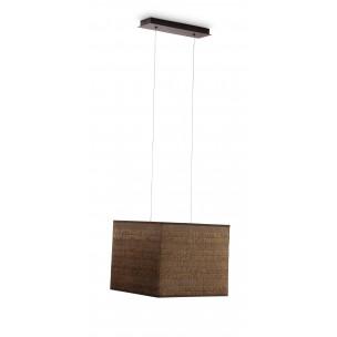 Philips myLiving Stanton 375308616 hanglamp