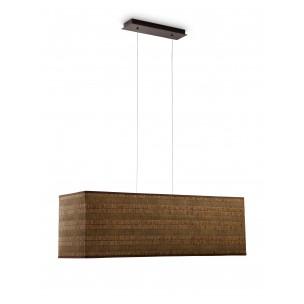 Philips myLiving Stanton 375318616 hanglamp