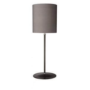 Lirio Maze 3762430LI vloerlamp