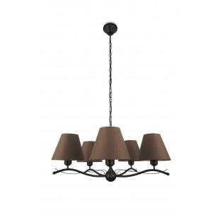 Philips myLiving Elmore 376718616 hanglamp