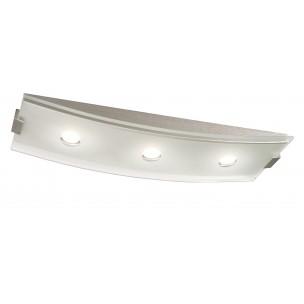 Lirio Altena 3794648LI plafondlamp led