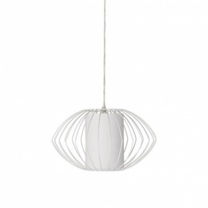 382813110 Massive Halley hanglamp