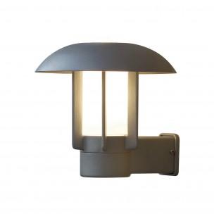 Konstsmide 401-312 Heimdal wandlamp buitenverlichting
