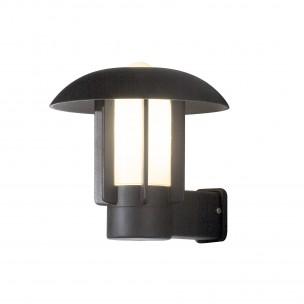 Konstsmide 401-752 Heimdal wandlamp buitenverlichting