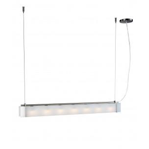 Lirio Teres 4020517LI hanglamp