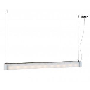 Lirio Teres 4020617LI hanglamp