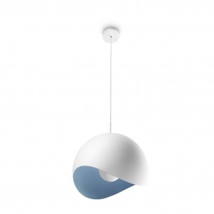 Philips myLiving Moselle 403543516 hanglamp