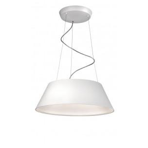 Lirio Cielo 4055031LI  hanglamp