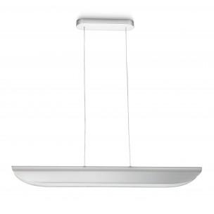 Philips myLiving Tye 405664816 hanglamp